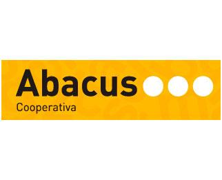 gestión de los accesos Abacus