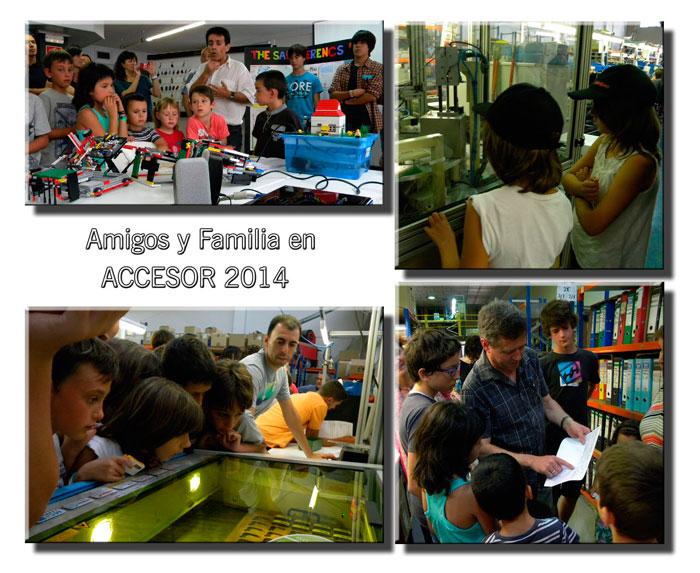 Accesor-2014