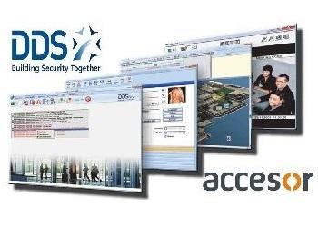 Control de Accesos Online