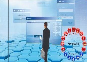 Software Control de Accesos