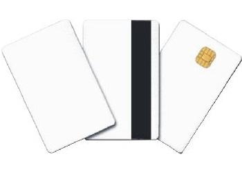 Tarjetas RFID