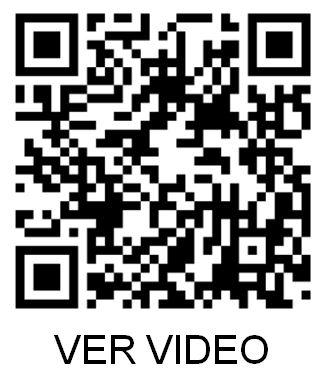 VIDEO CONTROL DE ERRANTES